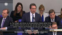 Befragung-der-Bundesregierung-Synthetische-Kraftstoffe-20.03.2019