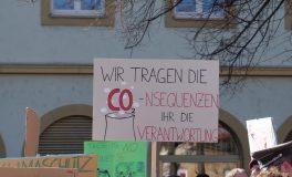 CO2nsequenzen