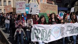 Fridays-for-Future-in-Forchheim