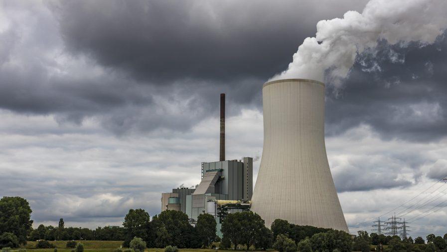 power-plant-4349830_1920