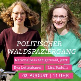 Eva_Lisa_Steigerwald