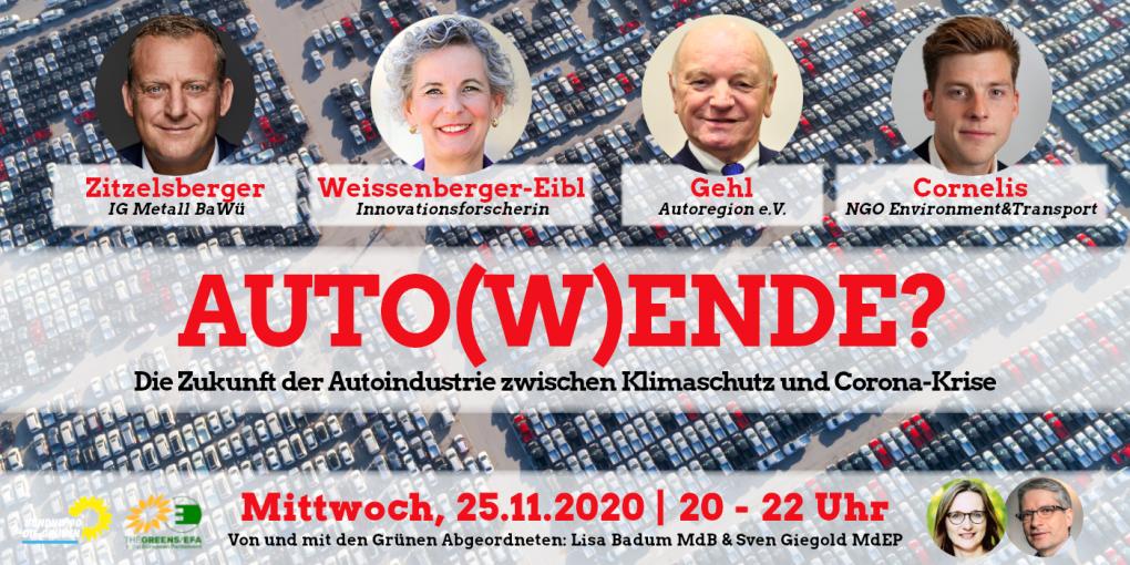 2020-11-25_EuropeCalling-66_Autoindustrie-Lisa-Badum_sharepic_final (1)