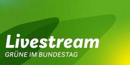 Livestream FG