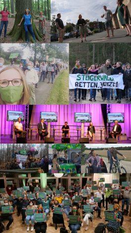 Rückblick 2020_Insta Story