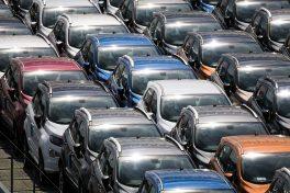 autos-3631086_1920